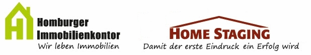 Homburger Immobilienkontor